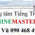 luyện thi hsk online từ vựng hsk 1 bài 192