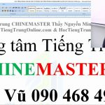 luyện thi hsk online từ vựng hsk 1 bài 235