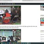 Học tiếng Trung qua Bộ gõ tiếng Trung Sogou Pinyin Bài 2 - Download bộ gõ tiếng Trung sogou pinyin Thầy Vũ ChineMaster