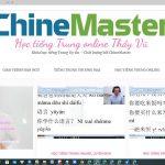 Học tiếng Trung qua Bộ gõ tiếng Trung Sogou Pinyin Bài 4 - Download bộ gõ tiếng Trung sogou pinyin mới nhất - Học tiếng Trung Thầy Vũ ChineMaster