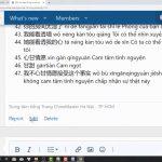Sách luyện thi HSK 8 hướng dẫn ôn thi HSK cấp 8