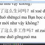 Sách luyện thi HSK 9 giáo trình luyện thi tiếng Trung HSK 9