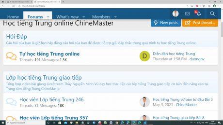 Thi thử HSK online HSK 4 Đề 1 - App thi thử HSK online miễn phí - Ứng dụng thi thử HSK trực tuyến - Phần mềm thi thử HSK online ChineMaster - Bộ đề thi thử HSK online ChineMaster