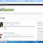 Giáo trình đọc hiểu tiếng Trung HSK 7 HSK 8 HSK 9 online