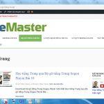 Luyện thi HSK 9 cấp theo giáo trình Hán ngữ ChineMaster