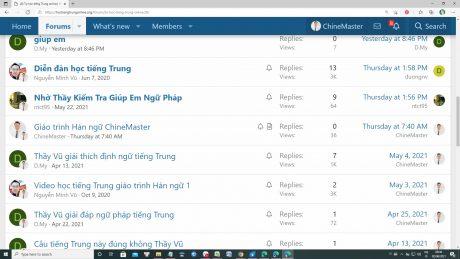 Thi thử HSK online HSK 4 Đề 2 - App thi thử HSK online - Ứng dụng thi thử HSK trực tuyến - Thi thử HSK trên máy tính - Thi thử HSK trên điện thoại - Website thi thử HSK online miễn phí ChineMaster