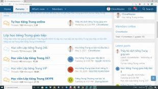 Thi thử HSK online HSK 4 Đề 3 | Luyện thi HSK online - App thi thử HSK online miễn phí - Ứng dụng thi thử HSK trực tuyến tốt nhất ChineMaster