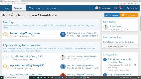 Thi thử HSK online HSK 4 Đề 4 - Thi thử HSK trực tuyến miễn phí - App thi thử HSK online uy tín - Ứng dụng thi thử HSK online ChineMaster