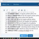 Giáo trình củng cố ngữ pháp HSK và HSKK ứng dụng thực tế