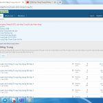 Lộ trình học tiếng Trung HSK 9 giáo án luyện thi HSK cấp 9