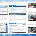 Giáo trình tiếng Trung thương mại bài tập ngữ pháp ứng dụng