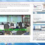 Giáo trình tiếng Trung thương mại từ vựng ngữ pháp cơ bản