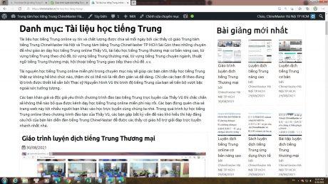 Học tiếng Trung HSK 4 Bài tập 2 Nghe hiểu - Giáo trình luyện nghe tiếng Trung cơ bản - Tài liệu luyện nghe tiếng Trung online - Bài tập luyện nghe tiếng Trung ứng dụng thực tế