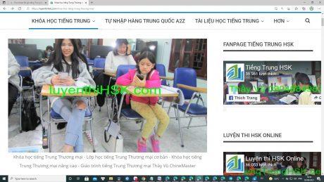 Học tiếng Trung HSK 4 Bài tập 3 Nghe hiểu - Giáo trình luyện nghe tiếng Trung HSK 4 - Bài tập luyện nghe tiếng Trung HSK 4 online - Tài liệu luyện nghe tiếng Trung HSK 4 online - Luyện thi HSK 4 online