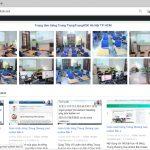 Giáo trình tiếng Trung thương mại online Bài 8